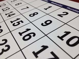 CRMC changes the cut-off date for some classes