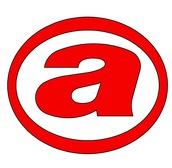 Allens Performance logo