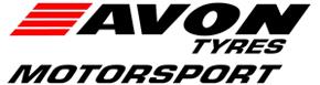 Avon Tyres Motorsport logo
