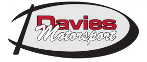 Davies Motorsport logo