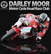 Darley Moor test day - Saturday 28/03/2020