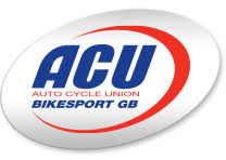 Join the CRMC to get your ACU Licence